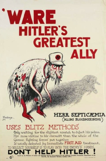 Ware_Hitler's_Greatest_Ally